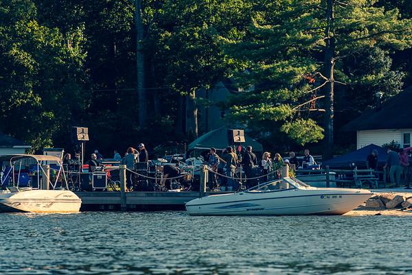 2020-09-19-QPJ at Indian Lake
