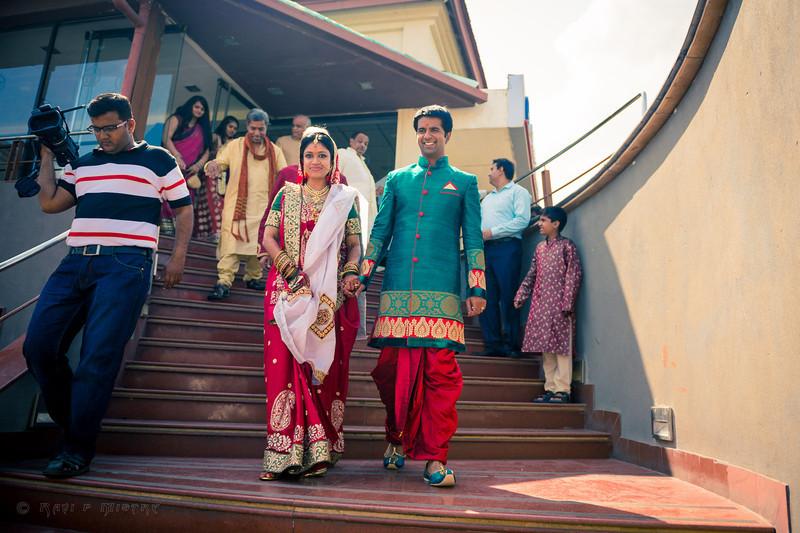 Wedding Day-2_xqd (Jay Pooja)-824.jpg