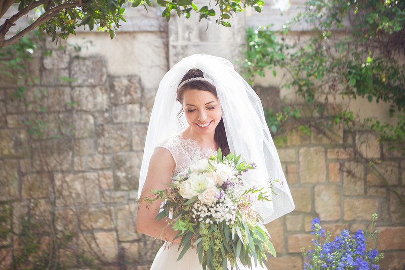2014_04_10_bridals-68.jpg