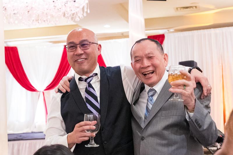 20181117_billy-summer-wedding_291.JPG