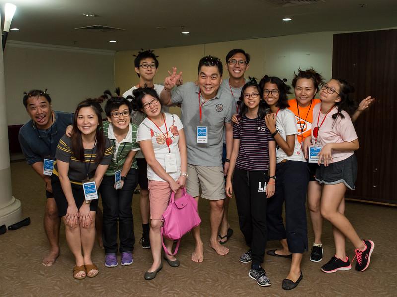 fcc_2017_family_camp-145.jpg