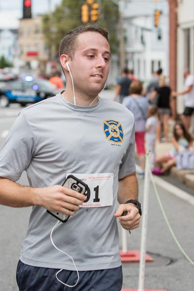9-11-2016 HFD 5K Memorial Run 0550.JPG