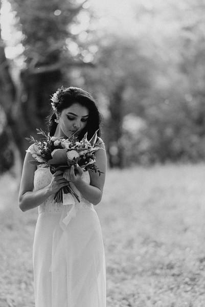 Nunta la Vila Florica -91.jpg