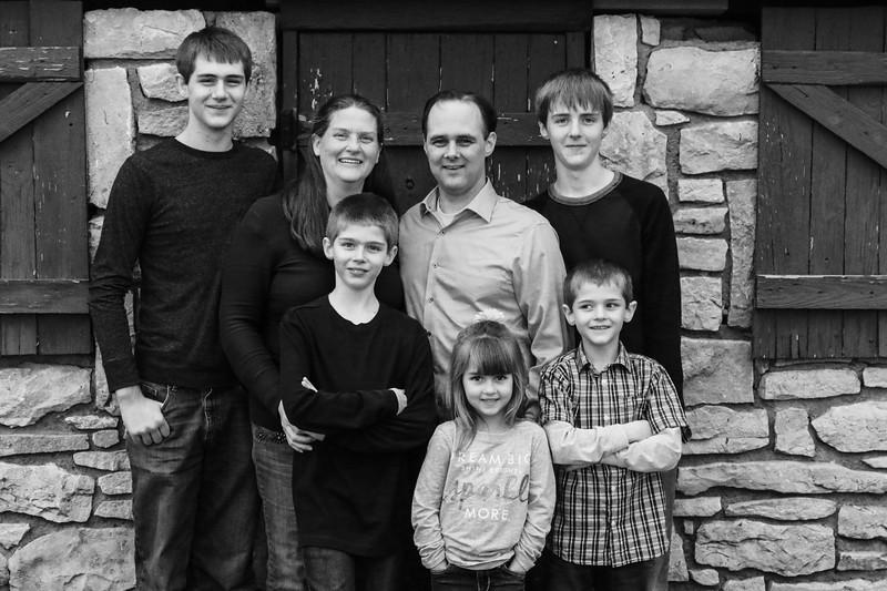 20181116 Chase Family-0221.jpg