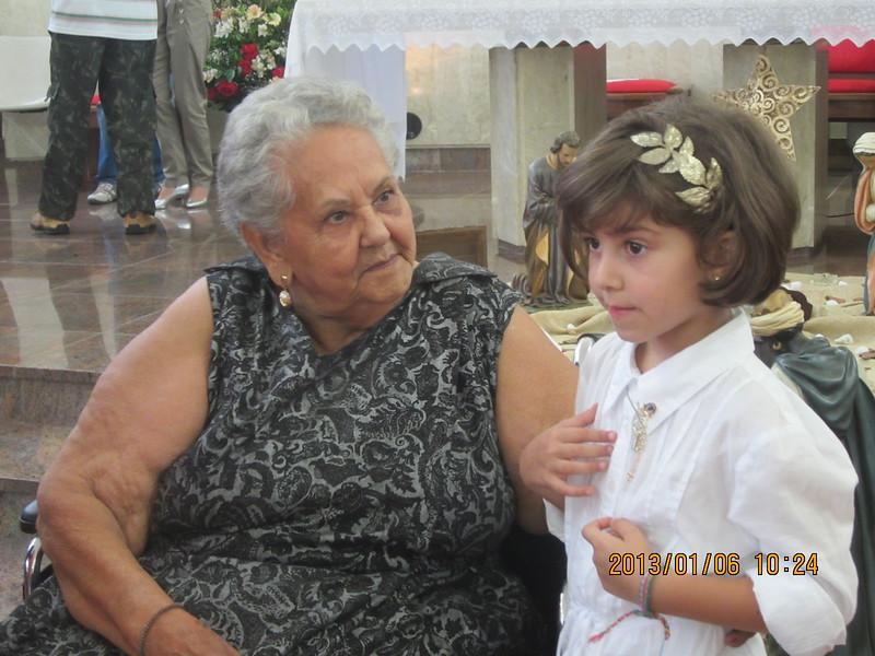 BRASIL 2012-13 271.jpg
