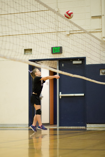 2016-5_Volleyball_5999.jpg