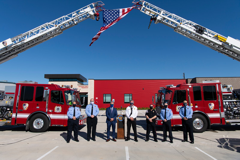 Police and Fire Academy Ribbon Cutting_086.jpg