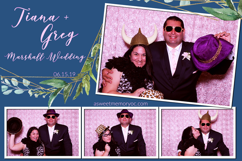 Huntington Beach Wedding (255 of 355).jpg