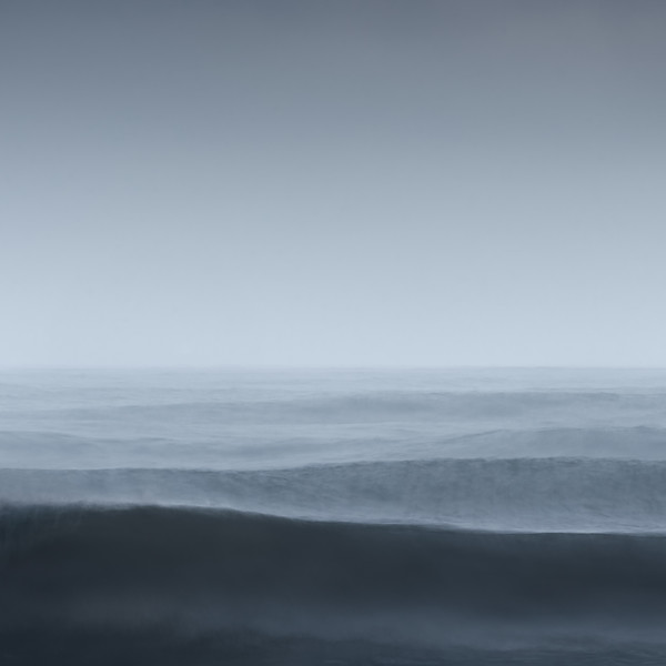 Iceland Landscape Photography Seascape minimalist waves ocean sea_3.jpg
