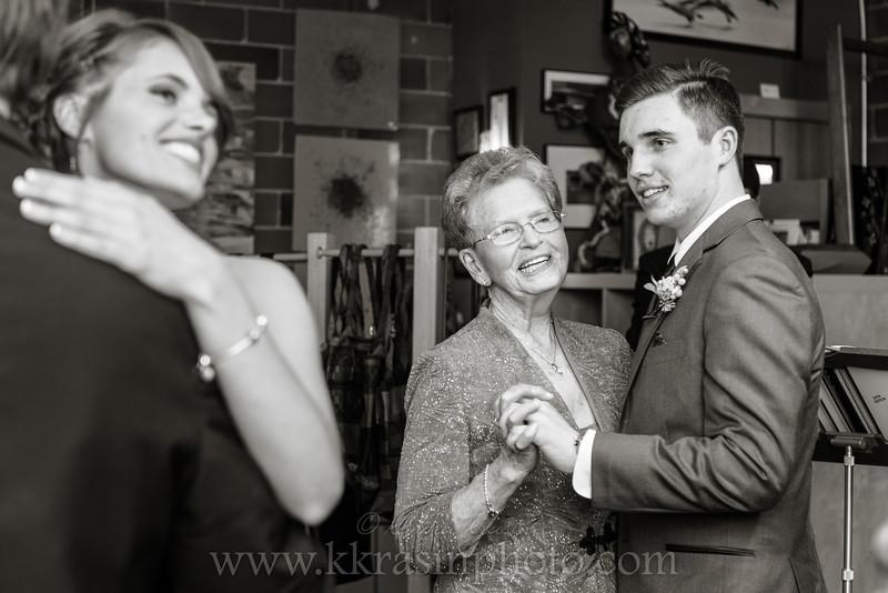 Wedding-1092.jpg