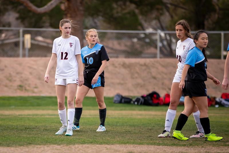CP_Girls_Soccer_177.jpg