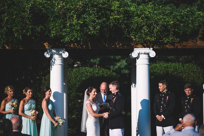 Philadelphia Wedding Photographer - Bernreuther-413.jpg