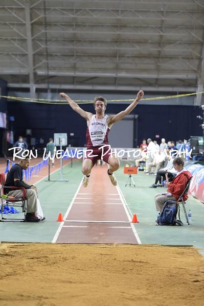 W Pent High jump 085.JPG