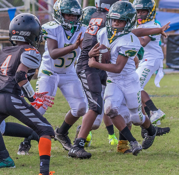 PPO vs Plantation 12-02-17-14.jpg