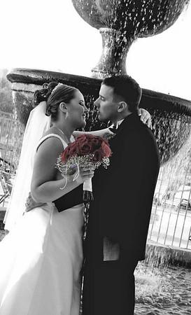 Wedding Portfolio by Monika (928) 308-1954