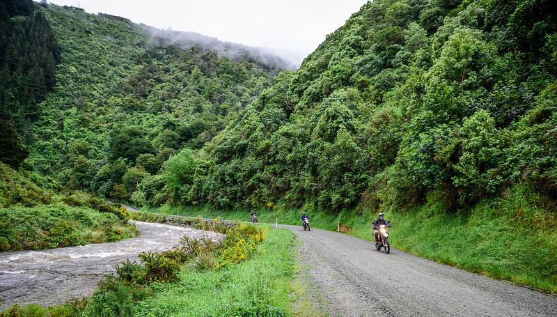 2019 KTM New Zealand Adventure Rallye (88).jpg
