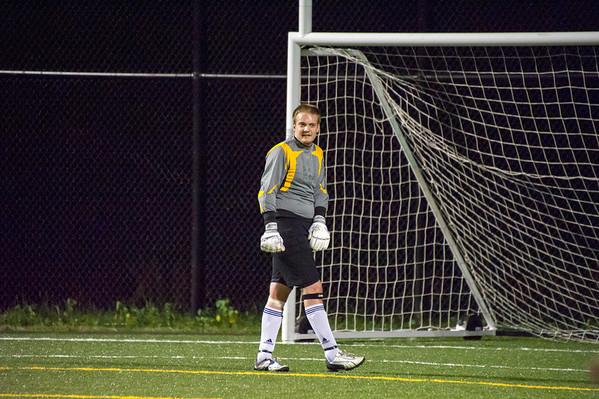 Jon Soccer 9