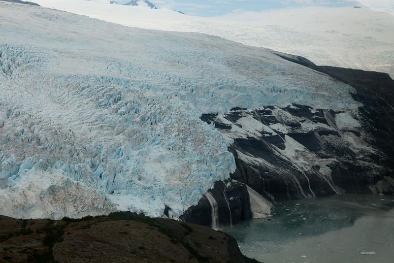 Alaska Icy Bay-3741.jpg