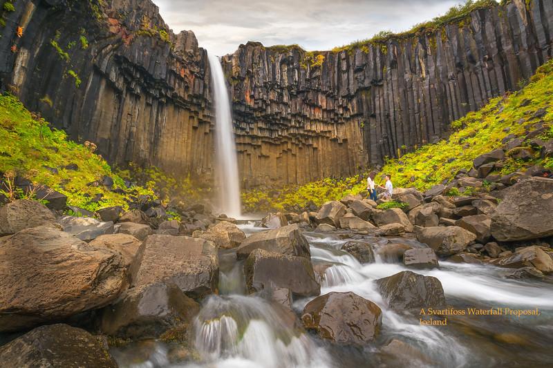 A Svartifoss Waterfall Proposaljpg004.jpg