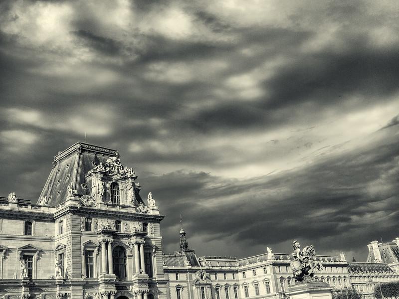 170605_Paris_Architecture_003.jpg