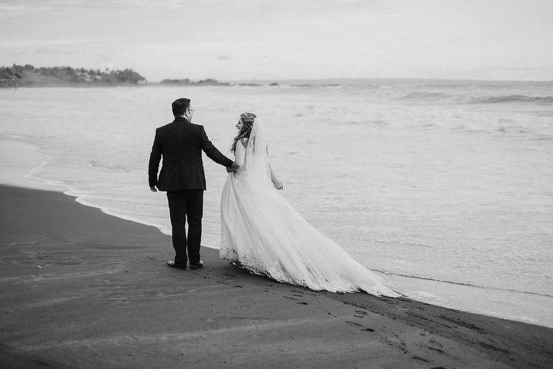25.4.18_Majid_Aida_Bali_Postwedding (120).jpg