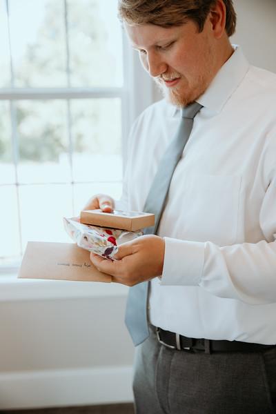 Tice Wedding-374.jpg