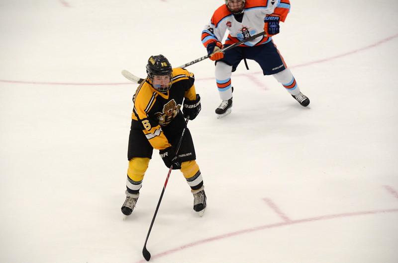 141122 Jr. Bruins Hockey-182.JPG