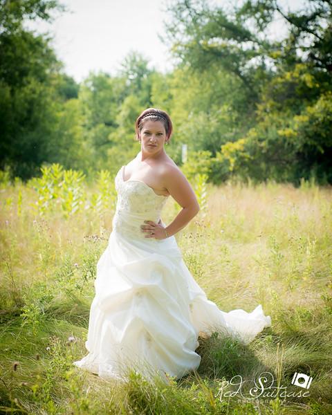 Jackie wedding takes-85.jpg