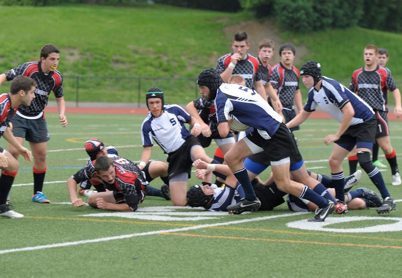 Rugby semis v Greenwich_166.JPG