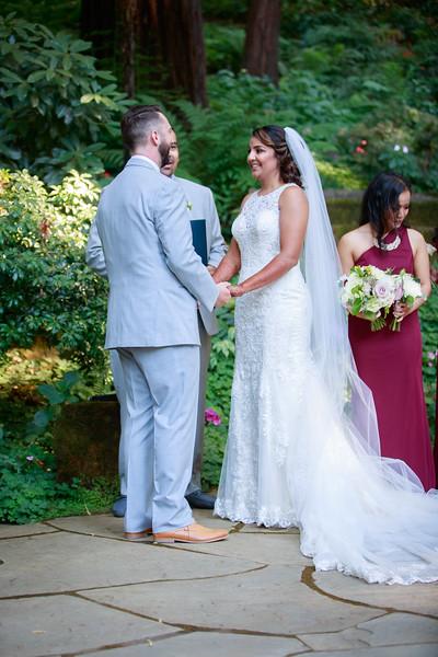 Neelam_and_Matt_Nestldown_Wedding-1340.jpg