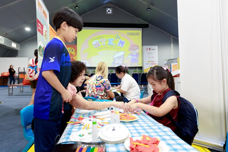 KidsSTOP's 'Preschool STEAM Learning Festival' (PLF) Event-D2-076.jpg