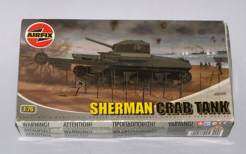 Sherman Crab, 01s.jpg