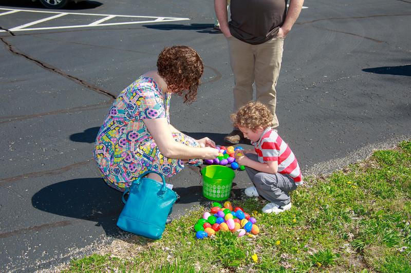 THNAZ-Easter-034.jpg