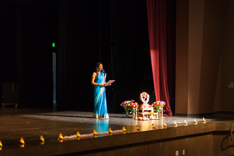 PriyaShreyaDance-0126.jpg