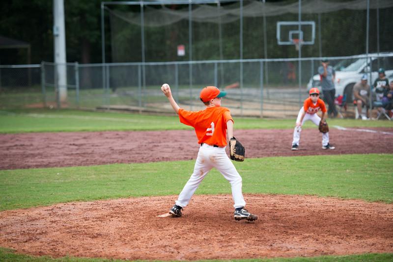 Grasshoppers Baseball 9-27 (19 of 58).jpg