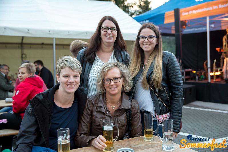 2017-06-30 KITS Sommerfest (233).jpg