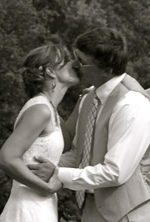 Jenny&Micah's Wedding