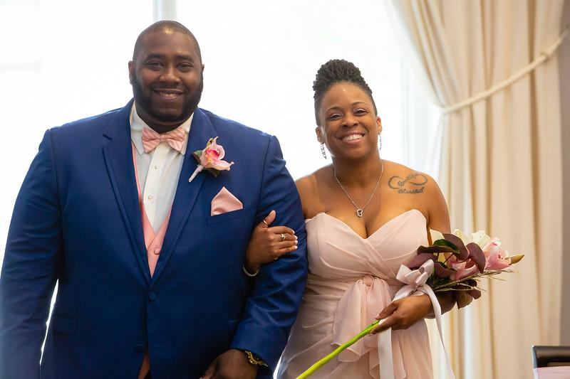Sanders Wedding-5748.jpg
