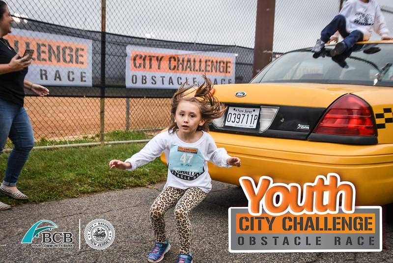 YouthCityChallenge2017-472.jpg