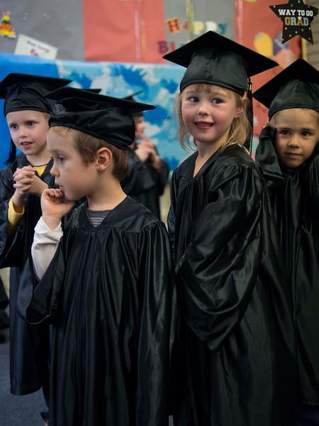 Boo's graduation 14122012 57.jpg