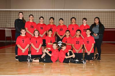 13 Elite Team