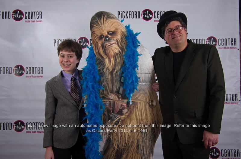 Oscars Party 2013 046.JPG