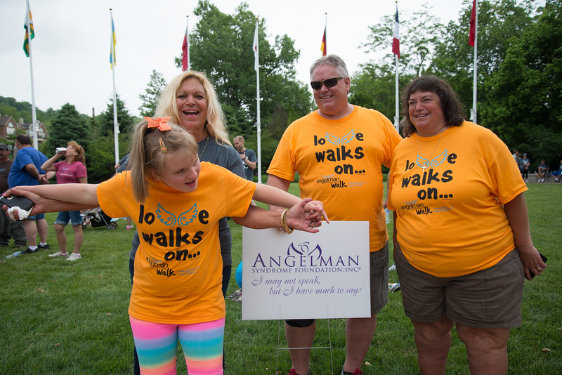 ASFWalk_Cincy_2015_596.jpg