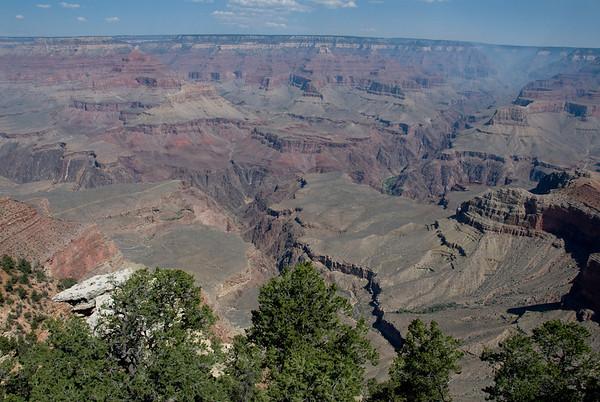 3. Grand Canyon