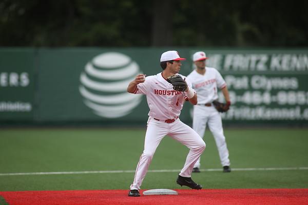 6.5.17 UH Baseball