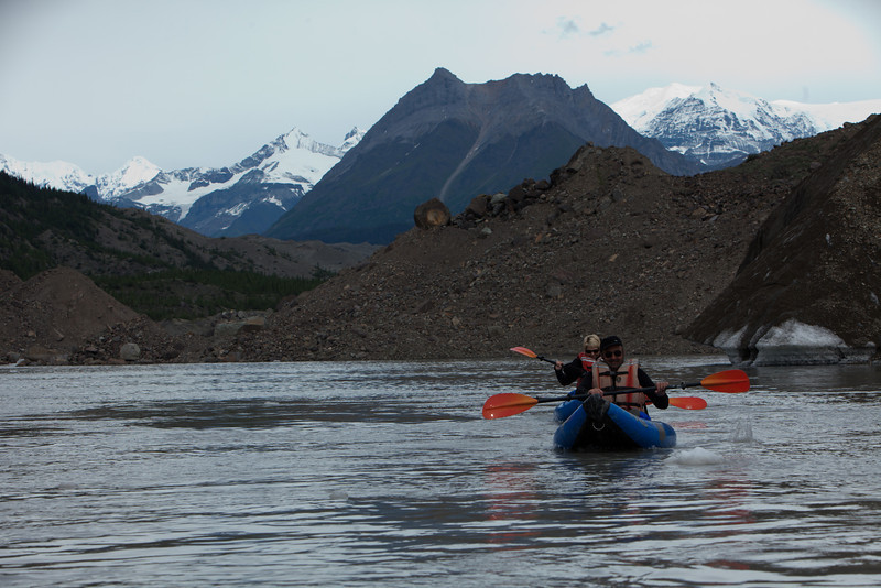 Alaska Duckie Glacier Paddle-2128.jpg