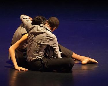 Spam - Saturday Matinee Performance