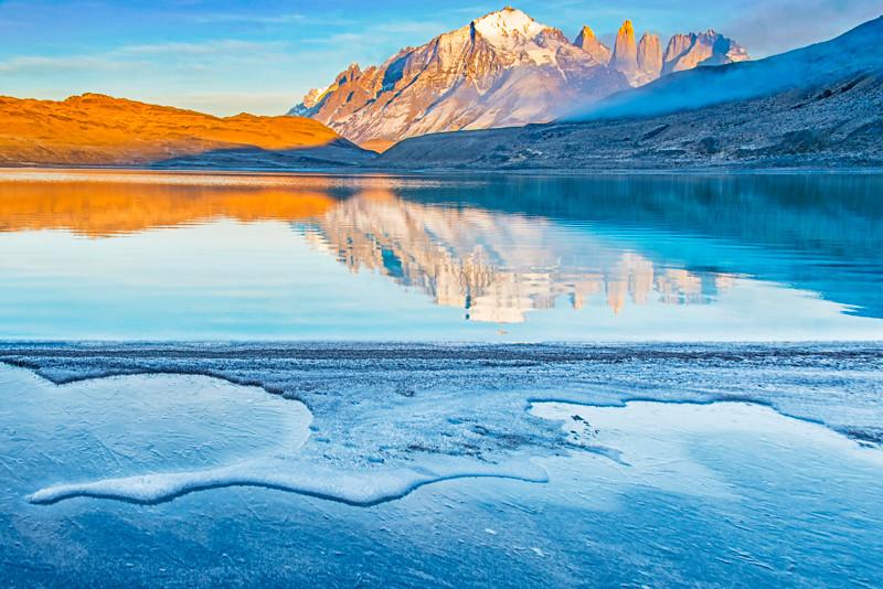 Torres del Paine (38).jpg