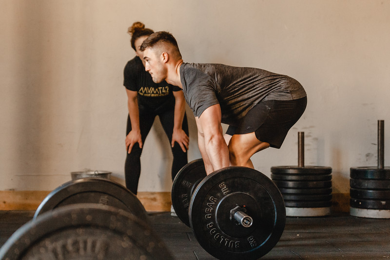 Drew_Irvine_Photography_2019_May_MVMT42_CrossFit_Gym_-72.jpg