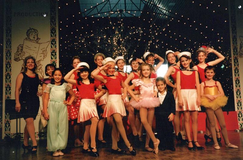Dance_0311_a.jpg